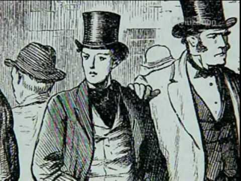 Grandes Esperanças (Charles Dickens)