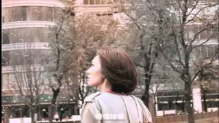 紀文惠首張同名專輯 觀眾  MV