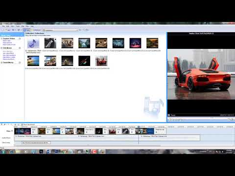 best-free-video-editing-software-windows-movie-maker-(2018-2019)