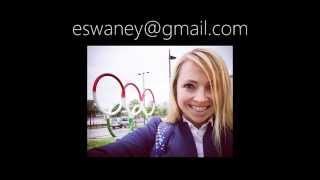 Elizabeth Marian Swaney- Hungarian Freestyle Skier – magyar freestyle síző