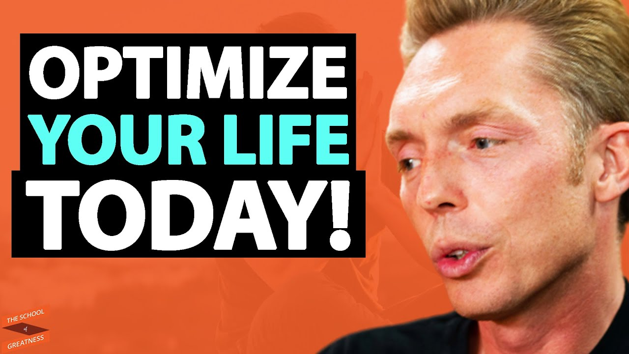 How Minimalism Will CHANGE YOUR LIFE! (Rich Life With Less Stuff)   Joshua Fields Millburn