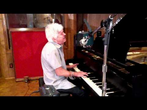 "The Warm Up:  Ian McLagan - ""Follow"""