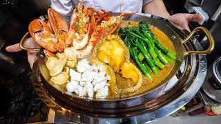 293-noodles-thai-lobster-noodles-in-bangkok-thailand-ราดหน-า-8-900-บาท