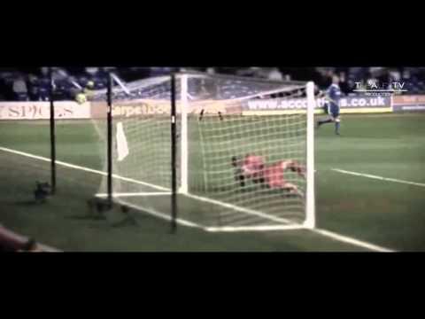 [Chelsea] Goodbye & Thanks & Respect - Roberto Di Matteo.