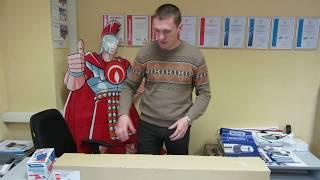 видео Правила монтажа стабилизаторов напряжения