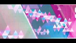 Violetta 2 Como Quieres Karaoke Ofi...
