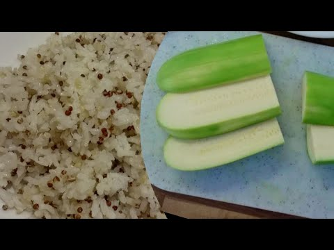 how-to-cook-zucchini/کدو-سبز-را-چطور-بپزم