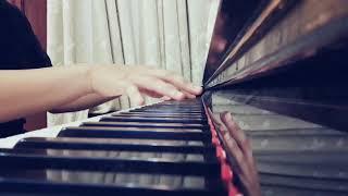 TÚY ÂM - XESI x MASEW piano cover