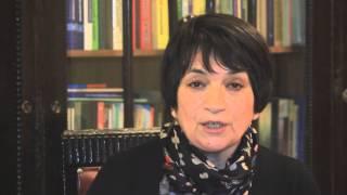 Советы учителям. Рекомендации физиолога при подготовке к ЕГЭ