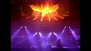10TH ANNIVERSARY MEMORIAL LIVE '93.