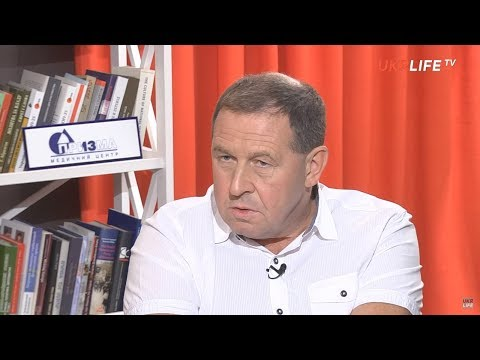 """Похоронить """"Минск"""", усыпить """"Нормандию"""" и говорить с Путиным один на один, - Андрей Илларионов"""