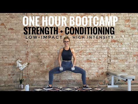 one-hour-bootcamp-|-strength-+-conditioning-|-low-impact-|-high-intensity-|-total-body