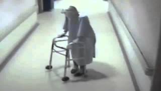 Falls in elderly people 1/5