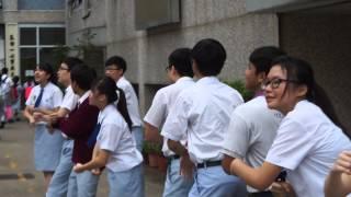 港澳信義會慕德中學候選內閣Godone宣傳-LIVE篇