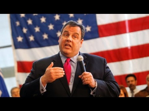 Ex-aide: Christie approved bridge traffic study
