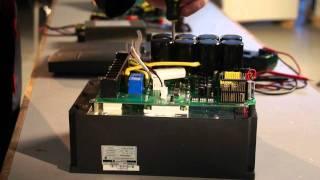 Частотные преобразователи Оптим Электро.mp4(, 2011-11-25T08:03:09.000Z)
