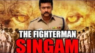 Download lagu Singam Yamudu 3 Telugu Full Movie Surya Anushka latest MP3