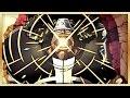 Sugo-Fest: Warlords of the Sea || One Piece Treasure Cruise