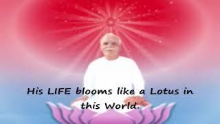 Baixar TUMHARA Pyar O Baba - Your Divine Love O Baba - SUBS - BK Meditation.