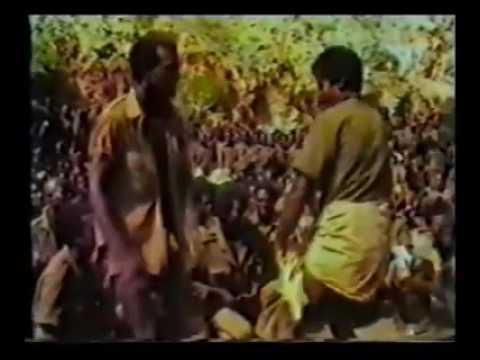 EPLF 1985
