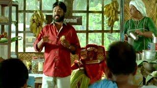ഹരിശ്രീ അശോകന്റെ കിടിലൻ കോമഡി സീൻ   Harisree Ashokan Comedy Scenes   Malayalam Comedy Scenes