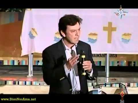 Santo Rosario y Testimonio de Manuel Capetillo