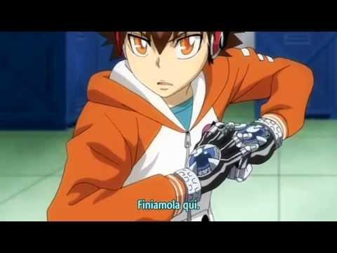 Tsunayoshi Sawada Vs Mukuro Full Fight Part 2 Youtube