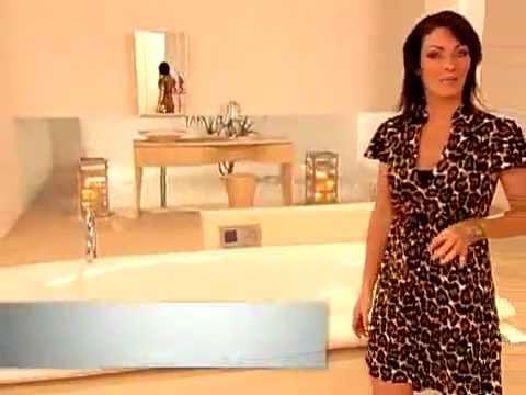 kohler-kitchen-&-bath-products-101--bathroom-furniture