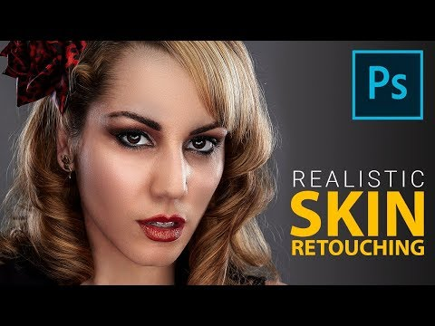 Professional Photo Editing | Photoshop Skin Retouching | Color Correction Guide in Photoshop Hindi thumbnail