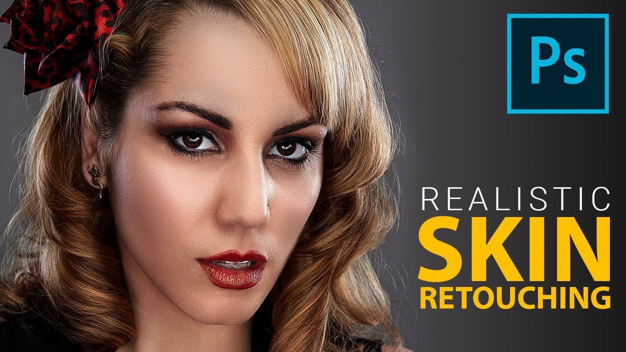 Professional Photo Editing | Photoshop Skin Retouching | Color Correction Guide in Photoshop Hindi