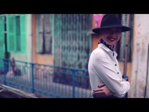 QUIET TOWN ft. Ngô Thanh Vân