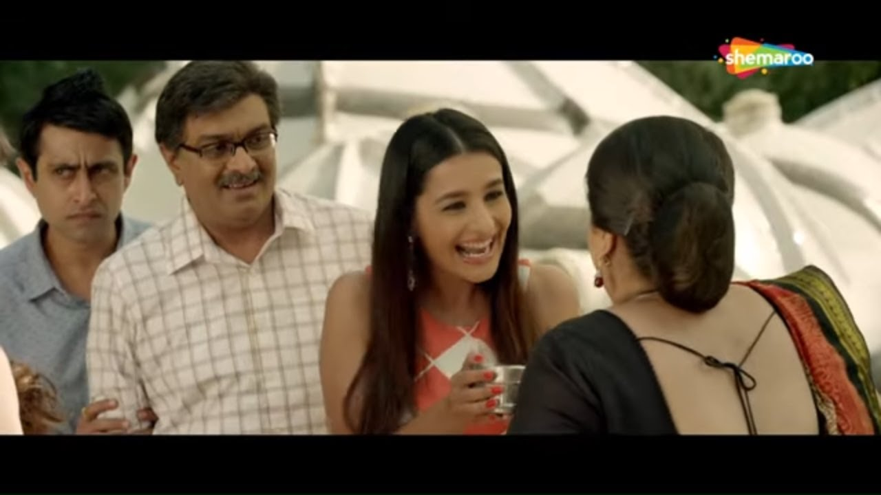 Gujjubhai Comedy Scene | Gujjubhai The Great | Siddharth Randheria | Jimit Trivedi