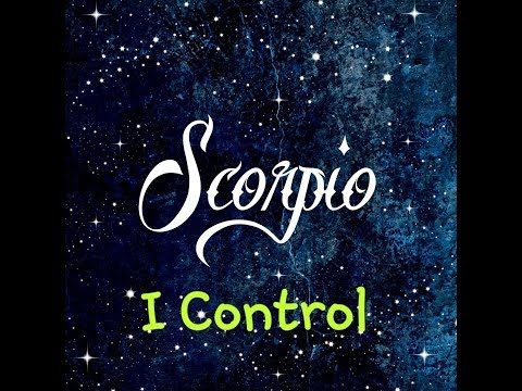 Scorpio  Somebodys Twin Flame is coming back 🙊🙊🙊 Oct 21th to Nov 3rd