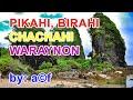 Pikahi,birahe Chacha video