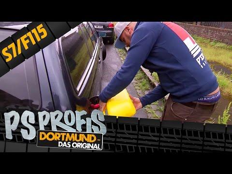 Last-Minute-Auto | Staffel 7, Folge 115 | PS Profis