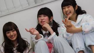 48GこんなCMあったらいいな NMB48 東由樹 ゆきつんカメラ キヤノン Cano...