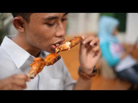 wisata-kuliner-surabaya-paling-recommended