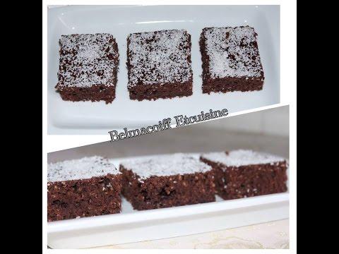 recette:-gâteau-au-chocolat-végétalien:-sans-oeufs,-lait,-beurre