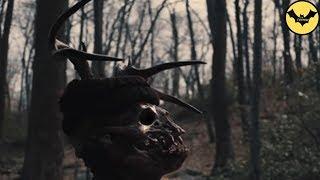 5 Filmes de Terror Demasiado Espeluznantes que puedes encontrar en Youtube. II