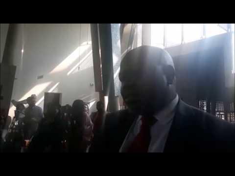 WATCH: Paying back the money a blow, admits Nxasana