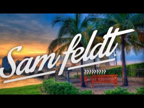 rivers - sam feldt remix   traducida al español