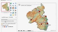 ALK Rheinland-Pfalz
