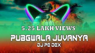 2 44 MB] Download Lagu DJ PEDEX MACHKATI JAY PIANO DHOLKI