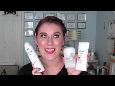 Current Drugstore Beauty Favorites