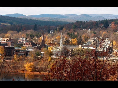 HOT NEWS Brattleboro 2017 Best Of Brattleboro VT Tourism