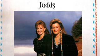 The Judds ~ Love Can Build A Bridge