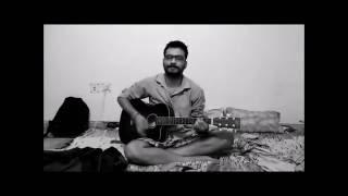 Kabira - Ye Jawaani Hai Deewani | Rekha Bhardwaj | Tochi Raina | Acoustic Cover