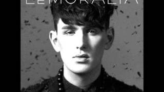 Patrick Wolf - William (Wolf Extended Paris Mix)