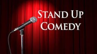 Penis Jokes Galore (stand up comedy)