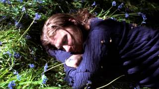 Aphex Twin - Avril 14th reversed music not audio (official remix)